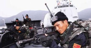 رئيس البحرية الكورية الجنوبية يزور واشنطن لبحث التعاون المشترك