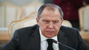 الخارجية الروسية: الأعمال أحادية الجانب للولايات المتحدة في سوريا هي سبب الغضب التركي