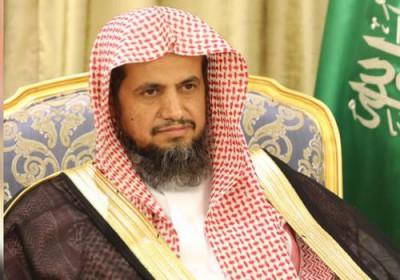 النائب العام السعودي:من المرجح أن یسترد 100 مليار دولار في اتفاقات التسوية مع المحتجزين