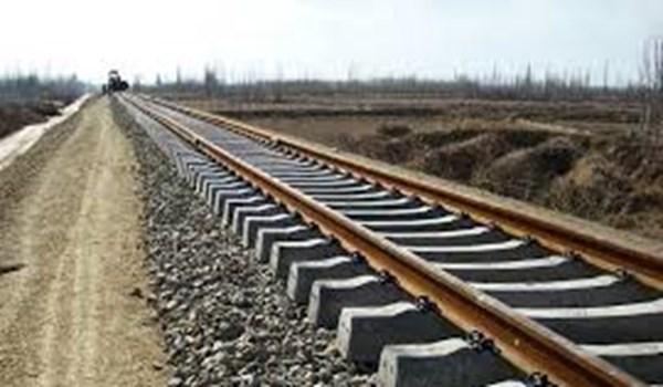 ايران والهند تبرمان اتفاقا للتعاون السككي بقيمة ملياري دولار