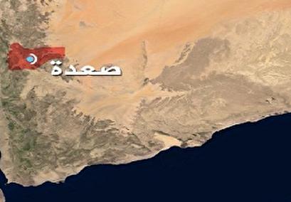 16 شهيداً وجريحاً في جريمة جديدة لطيران العدوان السعودي في صعدة