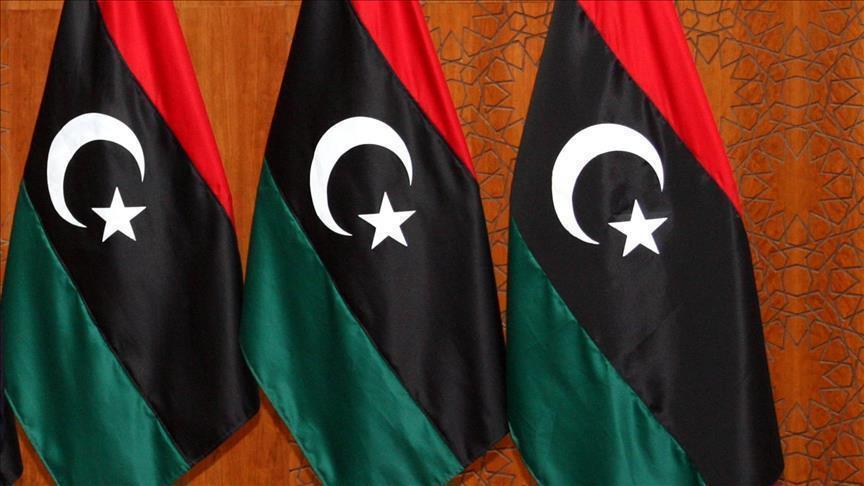 ارتفاع عدد ضحايا الانفجار المزدوج في بنغازي الليبية لـ22 قتيلًا
