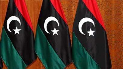 ارتفاع عدد ضحايا الانفجار المزدوج في بنغازي الليبية لـ41 قتيلًا