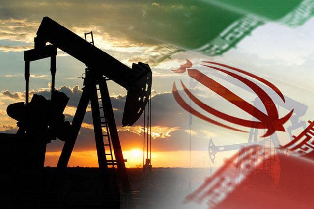 إتفاق إيراني عراقي علی إنشاء وحدات في حقلین نفطیین