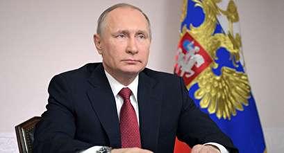 مدير الاستخبارات الأمريكية: بوتين يريد استعادة عظمة الاتحاد السوفيتي