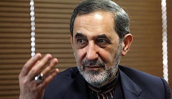 ولايتي: الفتن لن تستمر.. و نفوذ ايران سيتعزز في المنطقة