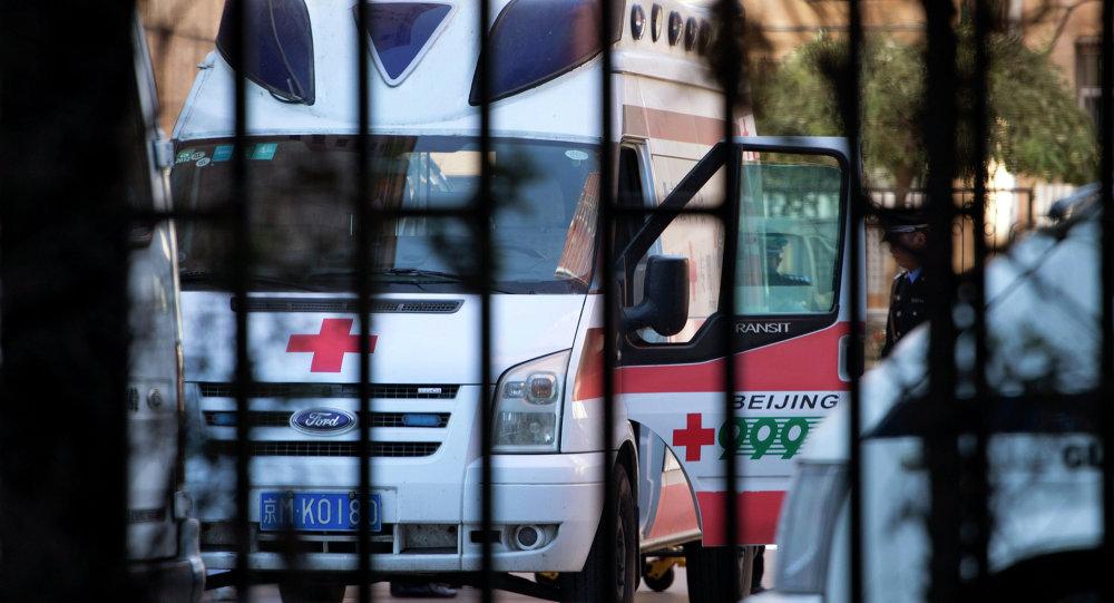 وفاة طبيبة صينية بعد 18 ساعة عمل متواصلة دون انقطاع