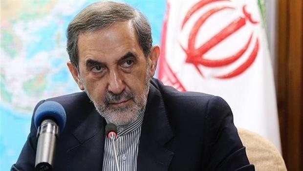 ولايتي: امريكا لم ولن تنجح في مسرحياتها ضد ايران