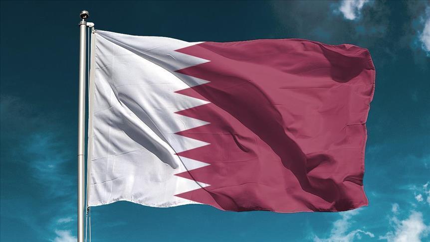 قطر تستعد لإطلاق تكنولوجيا الجيل الخامس أواخر 2018