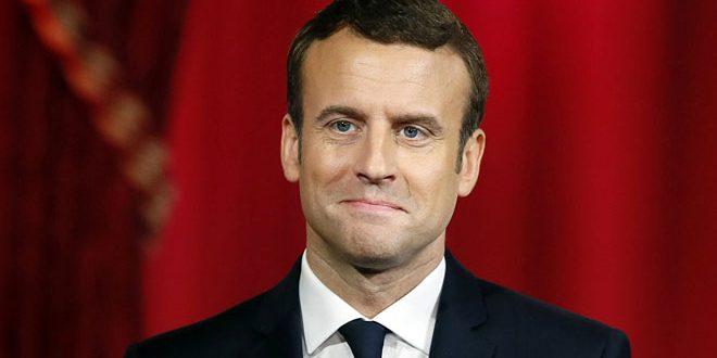 اليوم.. الرئيس الفرنسى يزور تونس لدعم العملية الديمقراطية