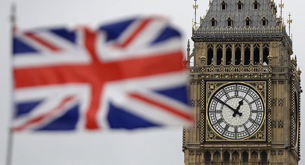 لندن أكبر مدينة في أوروبا جذبا لاستثمارات التكنولوجيا في 2017