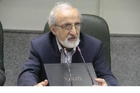 إيران تتصدر الدول الإسلامية في عدد المقالات العلمية وجودتها