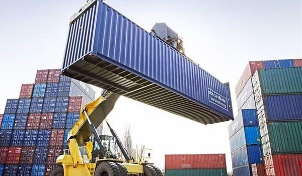 حجم صادرات ايران للصين يسجل 17 مليار دولار خلال 11 شهرا