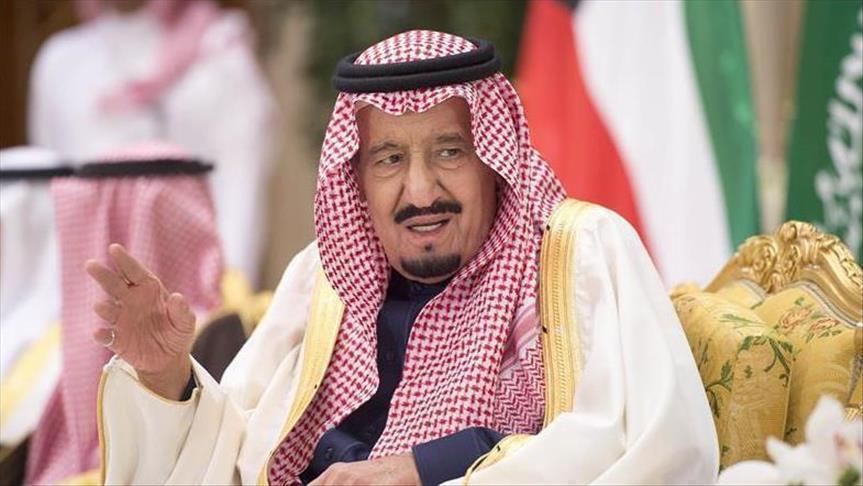 أمر ملكي سعودي بصرف بدلات للمواطنين لمواجهة غلاء المعيشة