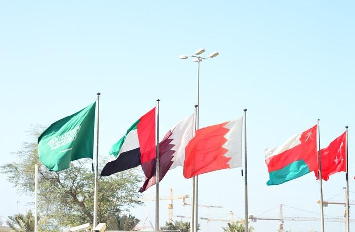 دول الخليج تواجه العجز المالي في 2018 بالخصخصة وبيع المرافق