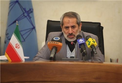 المدعي العام بطهران: الافراج عن 70 من المتهمين في احداث الشغب الايرانية بالعاصمة