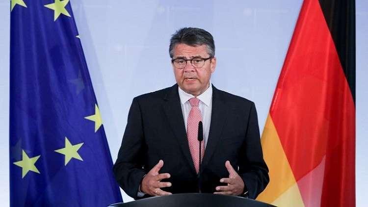 الأوروبيون يعتزمون دعوة ظريف لبحث الوضع في بلاده