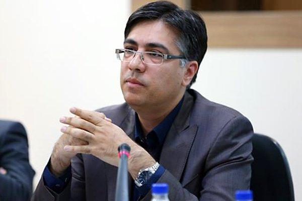 مساعد وزير الاقتصاد: اقامة علاقات طيبة مع العالم تضمن مستقبلا مشرقا للاقتصاد
