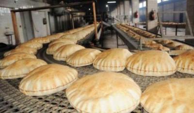اسرار وخفايا إصرار الحكومة الاردنية على رفع اسعار الخبز