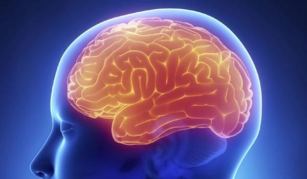 طبيب نفسي يتحدث عن الخرف واسباب ضعف الذاكرة على المدى القصير