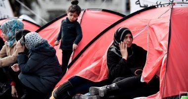 مكتب حماية اللاجئين بفرنسا: أكثر من 2000 جزائرى قدموا طلبات لجوء فى 2017