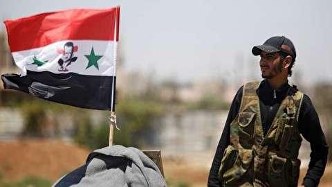 مصدر دبلوماسي: عدد من الدول ستعيد فتح سفاراتها في دمشق