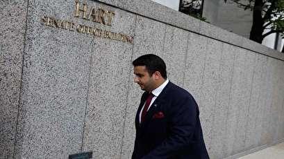 NBC: ابن الملك السعودي التقى خاشقجي في واشنطن قبل أشهر من مقتله في اسطنبول