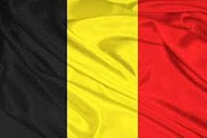 نائب رئيس الوزراء البلجيكي: يجب إيقاف تصديرنا السلاح إلى السعودية