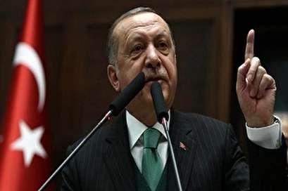 نيويورك تايمز: أردوغان رفض رشوة سعودية لإغلاق ملف خاشقجي