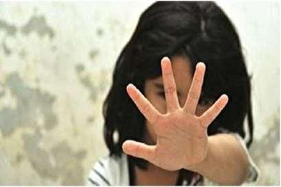 BBC: النساء يتعرضن للتحرش فى الشوارع البريطانية باستمرار