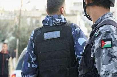 مقتل مسؤول سابق في المخابرات برصاص مجهولين أمام منزله جنوب العاصمة الأردنية عمان