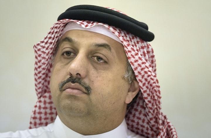 وزير الدفاع القطري يضع ثلاثة شروط لحل الأزمة الخليجية