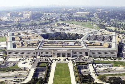استکشاف نقاط الضعف في المجمع الصناعي العسكري الأمريكي