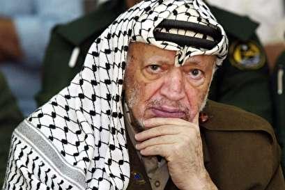 متحف عرفات.. ذاكرة فلسطين..صور