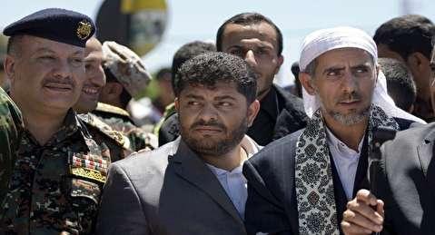 الحوثي: القبول بالحوار قبل إيقاف النار دليل قوة وتماسك