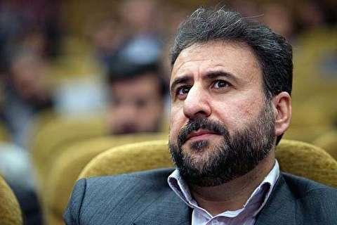 """لجنة الأمن القومي تعلن اعتقال عدد كبير من زمرة """"أنصار الفرقان"""" الإرهابية"""