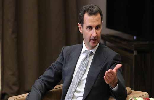 تونس تكشف رسميا حقيقة حضور الرئيس بشار الأسد القمة العربية