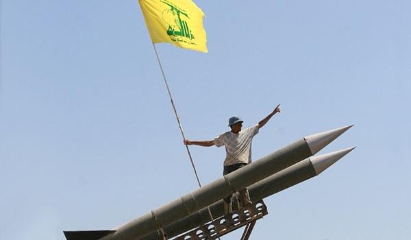 الشيخ قاسم: لا توجد نقطة في الكيان الصهيوني لاتطالها صواريخ حزب الله
