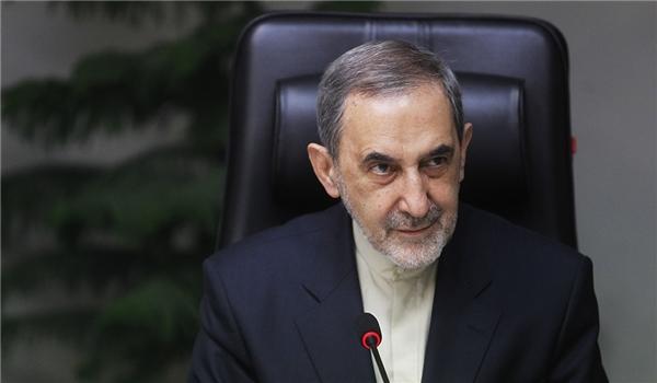 ولايتي: سرعة التقدم العلمي في ايران تفوق المعدل العالمي بـ 11 ضعفا