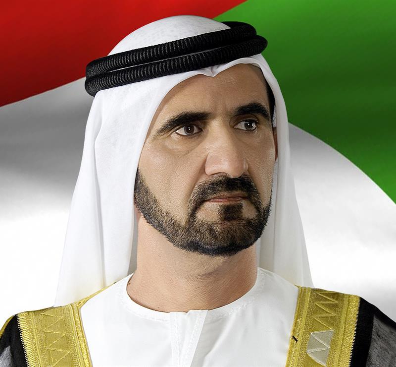 غدا.. انطلاق أعمال القمة العالمية للحكومات فى دبى بمشاركة 140 دولة