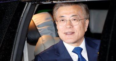 وزارة الوحدة الكورية الجنوبية: سنعمل على استمرار الحوار بين سول وبيونج يانج