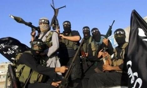 واشنطن: داعش فقد 95% من الأراضي التي سيطر عليها