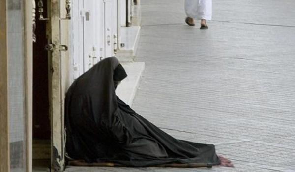 36 مليار للترفيه في السعودية ولا شيء لملايين للفقراء