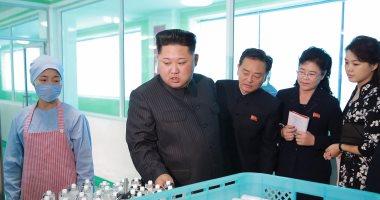 الأمم المتحدة تتهم كوريا الشمالية بالتحايل على العقوبات وجنى 200 مليون دولار