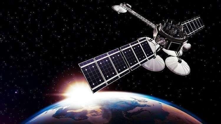 بعد 13 عاما.. ناسا تستعيد الاتصال بقمر اصطناعي ضائع