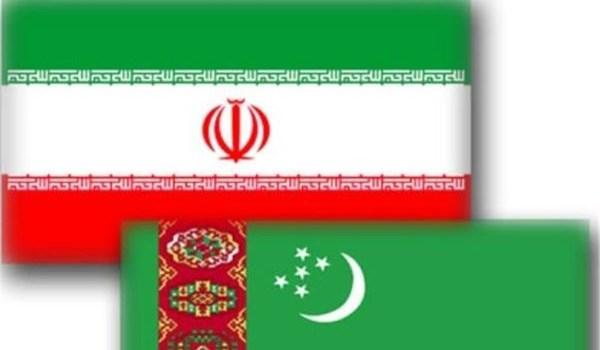 الرئيس التركمنستاني: الايام الثقافية الايرانية يجب ان تقام في اعلى مستوى