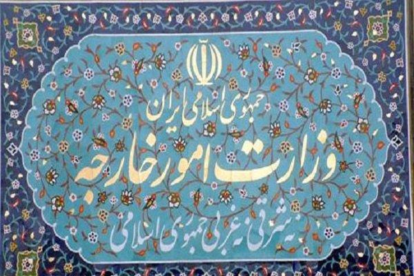 طهران: بائعو السلاح الفتاك لا يحق لهم الحديث عن القدرات الدفاعية لإيران