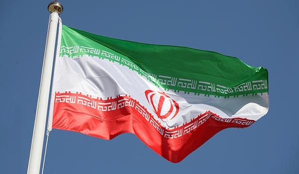 ايران تحرز وصافة بطولة آسيا لالعاب القوى داخل الصالات طهران 2018