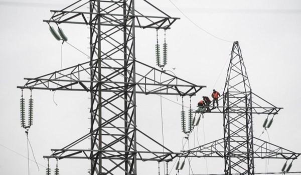 تدفق استثمارات خارجية بـ 12 ملياردولار على قطاع الكهرباء الايراني