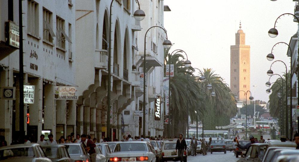 الثلاثاء... إضراب للنقل العمومي في المغرب